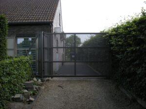 poort-modern