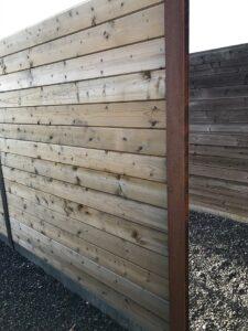 houtafsluiting-multipaal-tscherm-cortenstaal