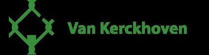 Van Kerckhoven Draadhandel